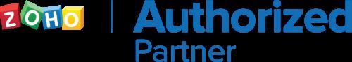 zoho-authorized-partner-logo 500